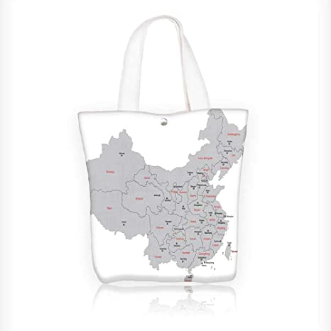 ceb64289ba Image Unavailable. Image not available for. Color  Women s Canvas Tote Bag