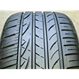 Hankook VENTUS S1 Noble 2 H452 All-Season Radial Tire - 205/50-17 93W