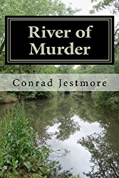River of Murder