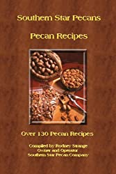 Southern Star Pecan Recipes