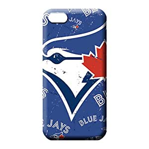iphone 6 normal Attractive Premium Durable phone Cases mobile phone carrying covers toronto blue jays mlb baseball