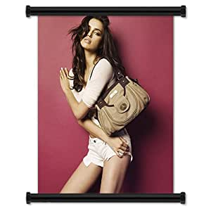 16 x 20 erotic posters remarkable