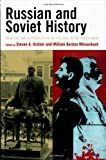 Russian and Soviet History: From the Time of Troubles to the Collapse of the Soviet Union, Whisenhunt/Usitalo, 0742555909