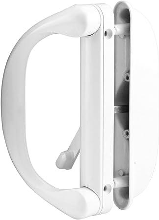 Prime-Line Products C 1275 puerta corredera pomo para puerta con ...