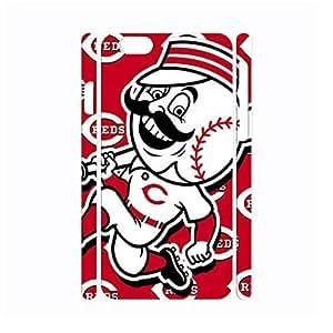 Vintage Handmade Hard Plastic Baseball Team Logo Designer Print Phone Accessories Case For Samsung Note 3 Cover