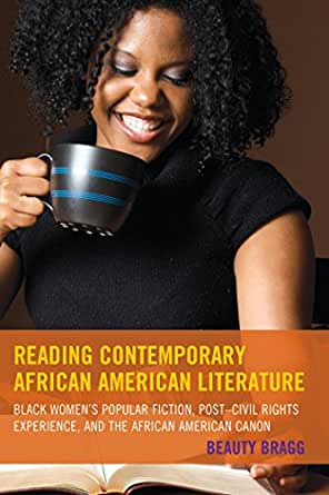 amazon   reading contemporary african american
