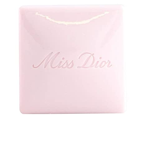 in stock 11ab6 4c5ae Amazon | ♥ Dior ディオール ギフト プレゼント リボン ...