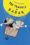 img - for The Travels of Babar (Babar Series) book / textbook / text book