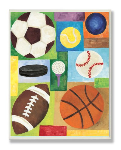 the-kids-room-by-stupell-multi-sport-rectangle-wall-plaque
