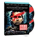 Alexander, Revisited: The Final Cut (Two-Disc Special Edition)