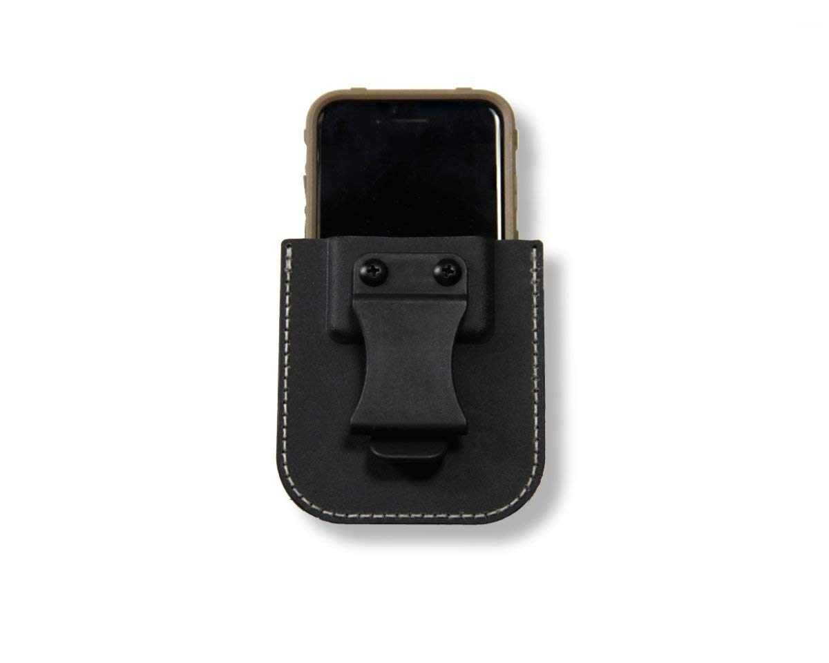 size 40 55753 c0df7 Holstery MK2: the best phone holster (for iPhone 6/7/8 with Magpul Field  case)