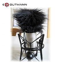 Gutmann Microphone Windshield, Windscreen for Audio Technica AT2020 USB
