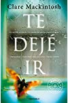 https://libros.plus/te-deje-ir/