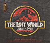 Lost World: Jurassic Park (Original Soundtrack)