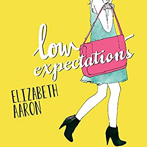 Low Expectations Hörbuch