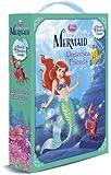 Undersea Friends (Disney Princess) (Friendship Box)