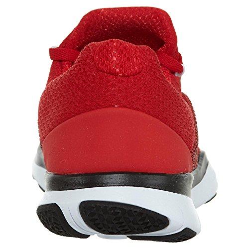 innovative design 98cf0 1b2b8 Authentisch Nike Trainerendor Herren blauprintPrize blauWeißFlat Platin  Schuhe - sommerprogramme.de