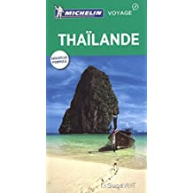 Thailande - Guide vert