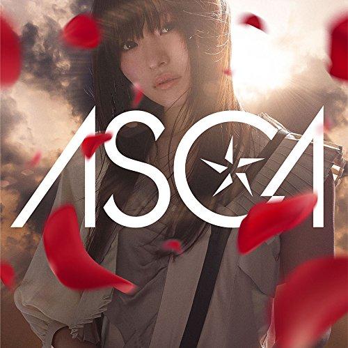 凛(初回生産限定盤)(DVD付)