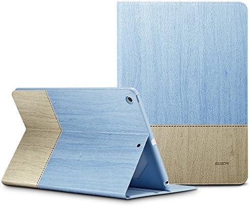 ESR Premium Multi Stand Angles Function