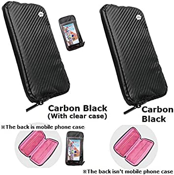 BKPI GORIX Cycling Pouch Cycle Bag Waterproof Mobile Phone Case Road MTB Bike Bicycle