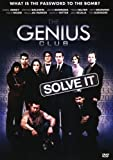 : THE GENIUS CLUB (DVD)