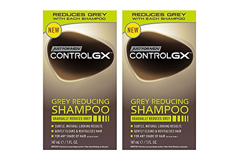 Most bought 3 in 1 Shampoo