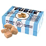 Mr Stanley's Butter Fudge 200g