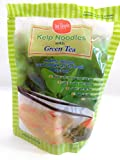 Kyпить Sea Tangle Noodle Company, Kelp Noodles with Organic Green Tea, 12 oz (340 g) на Amazon.com