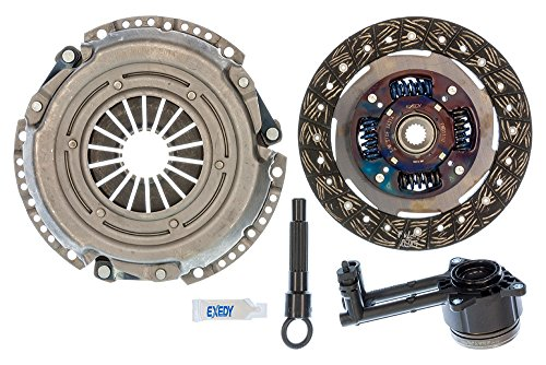 Bestselling Complete Clutch Sets