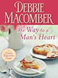 Bargain eBook - The Way to a Man s Heart