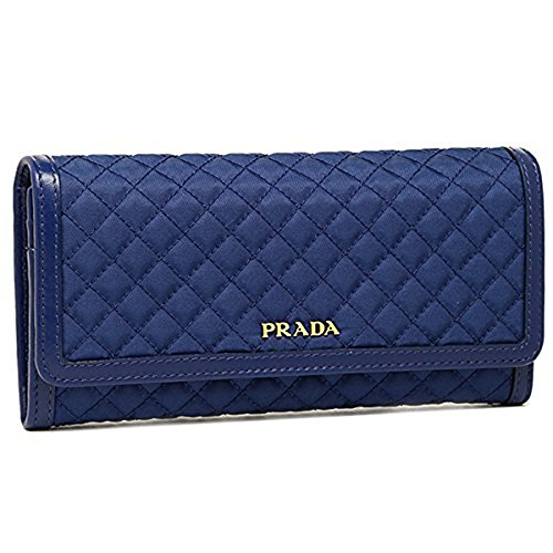 top 5 best prada clutch bag,sale 2017,Top 5 Best prada clutch bag for sale 2017,