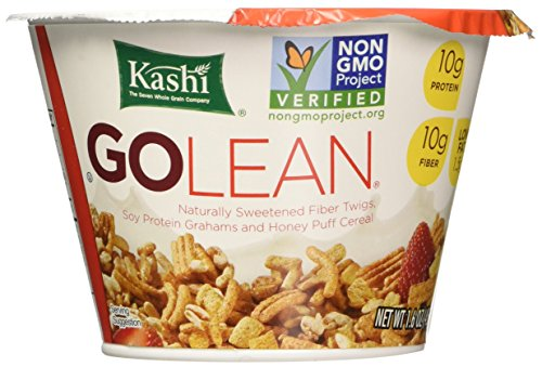 kashi-golean-cereal-16-ounce-cups-pack-of-12