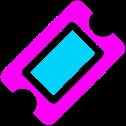 free movie apps - 8