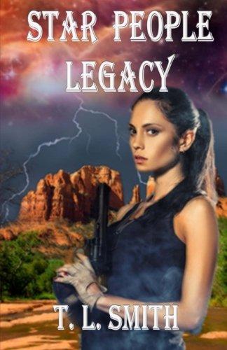 Download Star People Legacy pdf epub