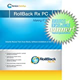 (US) RollBack Rx PRO - Single User License [Download]