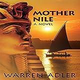 Bargain Audio Book - Mother Nile