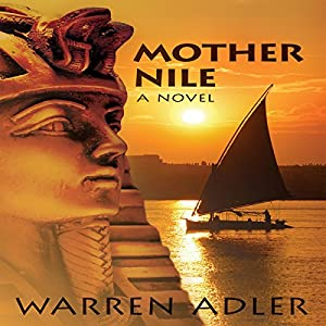 Mother Nile Audiobook