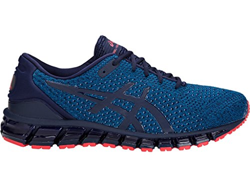 ASICS Gel-Quantum 360 Knit 2 Men