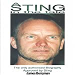 A Sting in the Tale | James Berryman