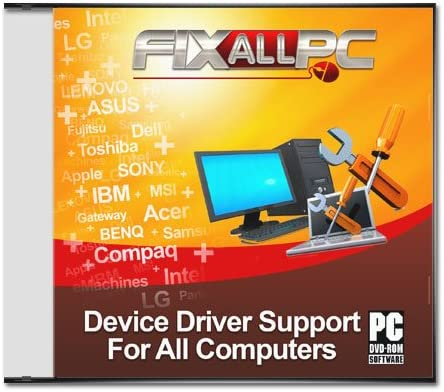 ASUS Z9PA-U8 SERIES DRIVER FOR WINDOWS 10