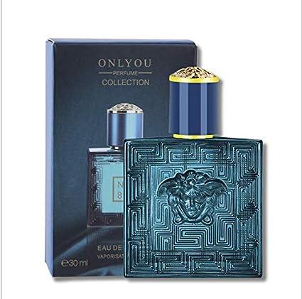 Eau de Toilette para hombres, Perfumes de Woody del perfume de Colonia del perfume duradero