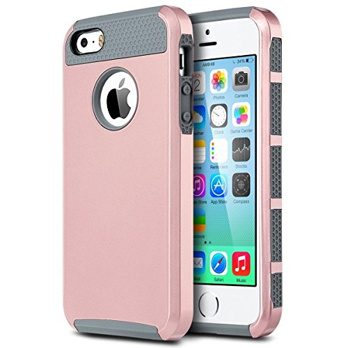 5s cute protective cases - 3