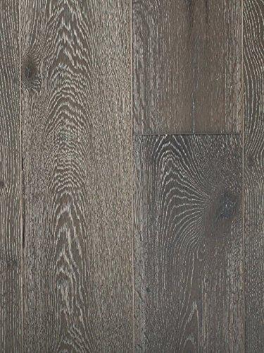 Charter White Oak Wood Flooring