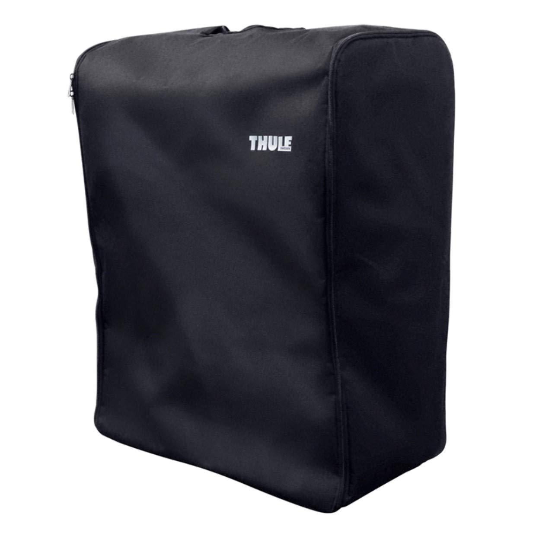 Thule 9311 - Funda/Bolsa ligera para portabicis, color negro product image