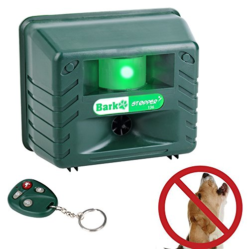 seicosy-weatherproof-indoor-outdoor-pest-repellent-ultrasonic-bark-control-for-dogs-bark-free-remote