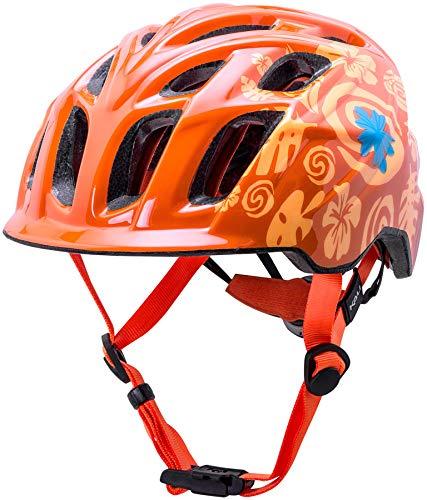 - Kali Protectives Chakra Child Tropical Orange
