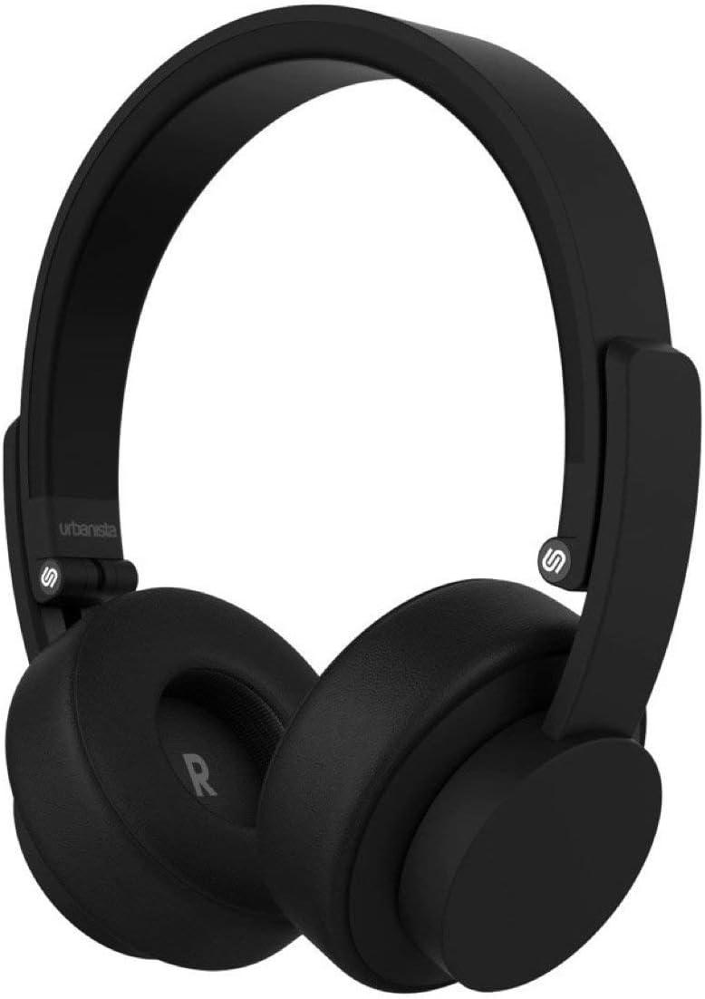 True Wireless Kopfhörer von Urbanista Seattle Kopfhörer