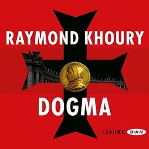 Dogma Hörbuch