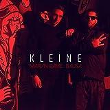 Kleine (feat. Bausa) [Explicit]